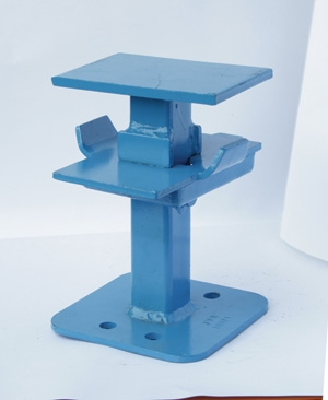 Scaffolding Accessories and Fittings Manufacturers in Delhi