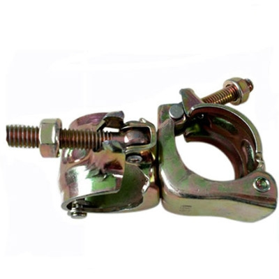 Scaffolding Coupler Manufacturers in Delhi